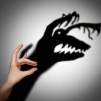 Cum biruim visele înfricoșătoare