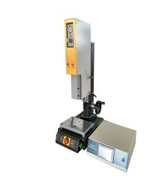 plastic welder machine [ 1167 x 1113 Pixel ]