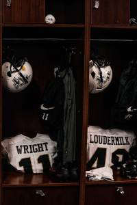 All the UCF Football Uniforms Worn During the 2018 Season