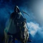 The Horsemen Of Revelation The Pale Horse Of Pestilence United Church Of God