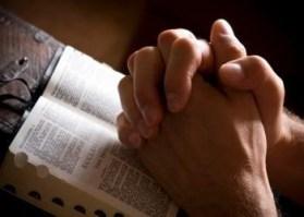 Understanding God's Word - Teach Us to Pray
