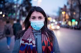 Coronavirus Or Yahoo Yahoo: Which Is The Bigger Pandemic?
