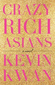 4 Business, Sales & Marketing Lessons I Learned From Crazy Rich Asians.