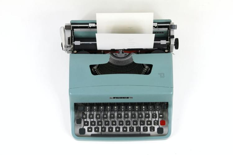 How To Enjoy Copywriting, Write Easily And Make The Most Of Your Time & Effort.