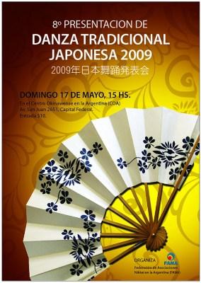 danza-trad-japonesa-2009