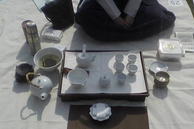 Imagen: http://debybeard.com