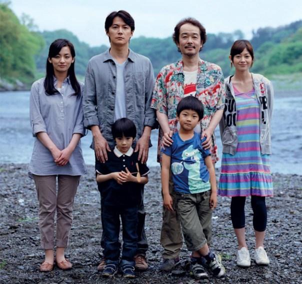De-tal-padre-tal-hijo-Hirokazu-Koreeda