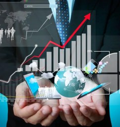 organizational project management and portfolio management [ 1212 x 789 Pixel ]