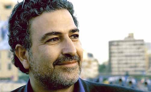 اطلاق مسابقة سمير قصير لحرية الصحافة 2017 لاسن: لبنان لا يزال ينعم بمساحة حرية مقارنة بالمنطقة
