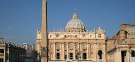 البابا يوافق على إعلان قداسة الطوباوية أليصابات للثالوث الأقدس
