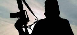 الدّين الحنيف والفكر العنيف – الدين والعنف (5)