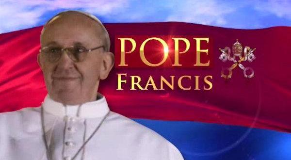 """جردة سنة 2014 مع البابا فرنسيس صلاة """"Te Deum"""" في ساحة القديس بطرس"""