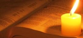 """إنجيل اليوم: """"تَنَبَّهْ إِذًا…لِئَلاَّ يَكُونَ النُّورُ الَّذي فِيكَ ظَلامًا…"""""""
