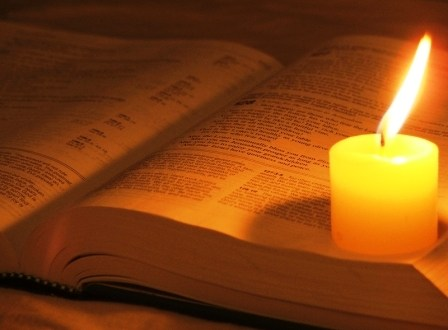 """إنجيل اليوم: """"إِنْ كَانَتْ عَيْنُكَ سَلِيمَة، فَجَسَدُكَ كُلُّهُ يَكُونُ نَيِّرًا…"""""""