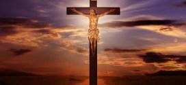 ندوة عن كتاب المسيح سيد التاريخ ضمن فعاليات معرض الكتاب في انطلياس
