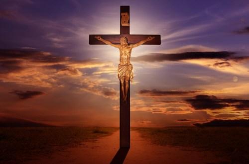 إنكار المسيح لحفظ الحياة، حكمة أم خطيئة؟ بقلم الأب بيار نجم