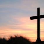 كيف ظهر يسوع