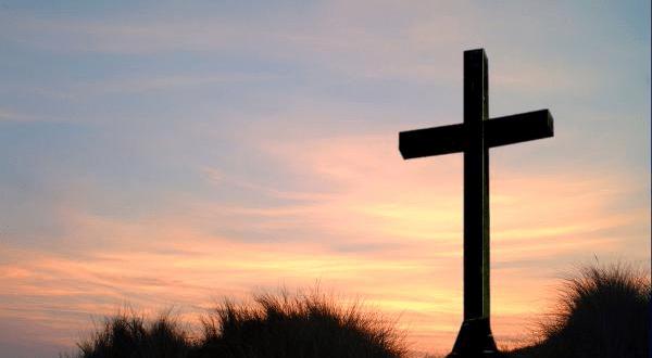 علِّيَّة مرانا تا : كيف ظهر يسوع