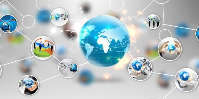 الـ Big Data: تحويل البيانات إلى معلومات