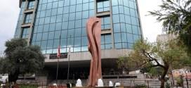 رابطة اللبنانية: الأولوية لإقرار التفرّغ وتعيين العمداء وفق القانون 66