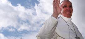 في مقابلته العامة مع المؤمنين البابا يتحدث عن موضوع: الغفران الإلهي محرك الرجاء
