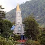 المسيحيون في سيريلانكا