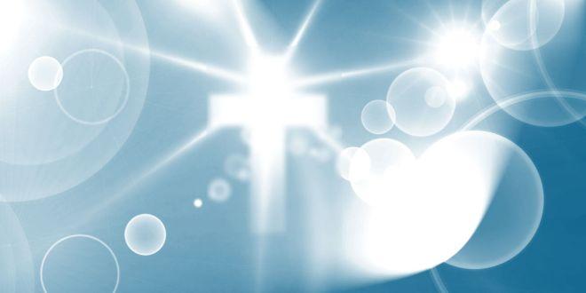 احتفالات القيامة في الوادي المقدس والجوار