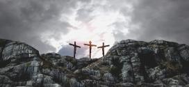 دعوة الى قداس عيد الصليب