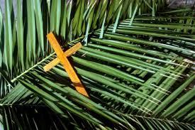 الطوائف المسيحية الأرثوذكسية احتفلت بالشعانين صلوات وزياحات وعظات ركّزت على المحبة والسلام
