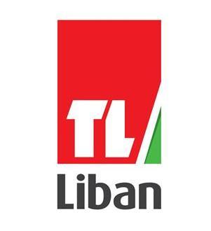 تلفزيون لبنان استذكر عرفات حجازي – الرياشي: ممنوع الاختلاف في التلفزيون