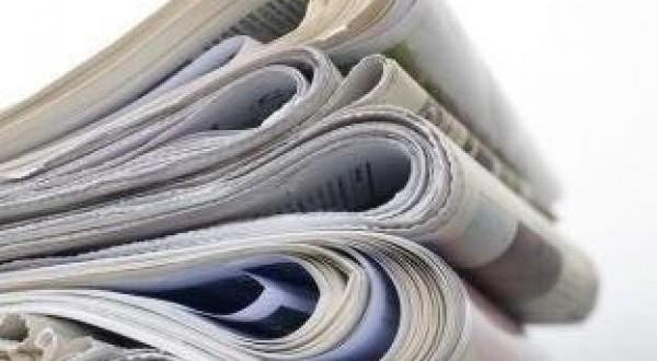 نقابتا الصحافة والمحررين: لا لتحميل الصحافة أثمان خلافات سياسية
