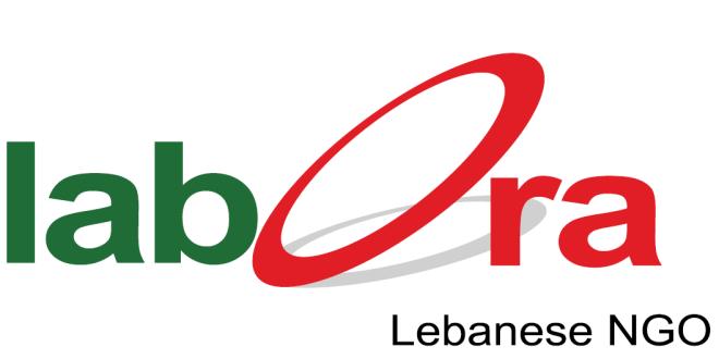 Labora تضع خدماتها في تصرف المتقدمين الى الامن العام