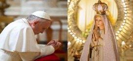 مريم الناصرية – تقييم لفيلم مريمي ضخم مع رأي للبابا بندكتس السادس عشر
