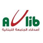 logo aulib