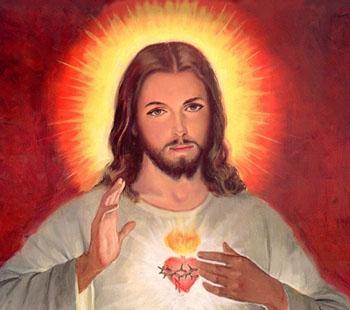 """ماذا قصد يسوع بالآية: """"جِئْتُ أُلْقِي عَلَى الأَرْضِ نَاراً""""؟ لوقا ١٢ / ٤٩ – ٥٣"""