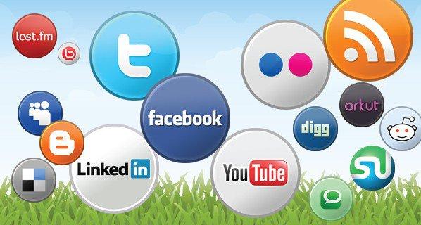 افتتاح ندوة عن وسائل الإتصال الرقمية: لخلق بيئة تواصلية بين الباحثين المتخصصين في العالم العربي
