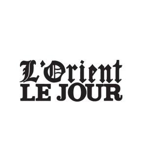 جريدة لوريان لوجور وزعت جوائز مسابقتها لعيدها ال90