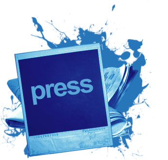 دور الإعلام في التعامل مع اللجوء السوري