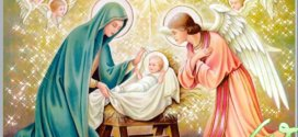 10 اقتراحات روحيّة، تساعدنا على عيش روحانية شهر الميلاد المجيد