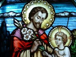 هل أنت وسط مهمة صعبة…صلّ صلاة البابا فرنسيس للقديس يوسف