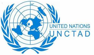 اطلاق شراكة بين مركز الامم المتحدة للاعلام وجمعية السبيل للحث على اكتساب المهارات لدعم التنمية وترويج ثقافة السلام