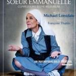 مسرحية الأخت ايمانويل
