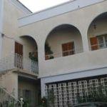 مدرسة العائلة المقدسة الفرنسية في بعبدا