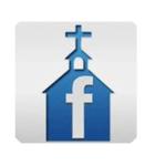الكنيسة والفايسبوك