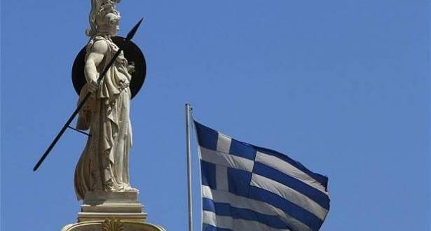 انطباعات من باريس: الكنيسة الأرثوذكسية اليونانية المحرَجة أمام أوروبا