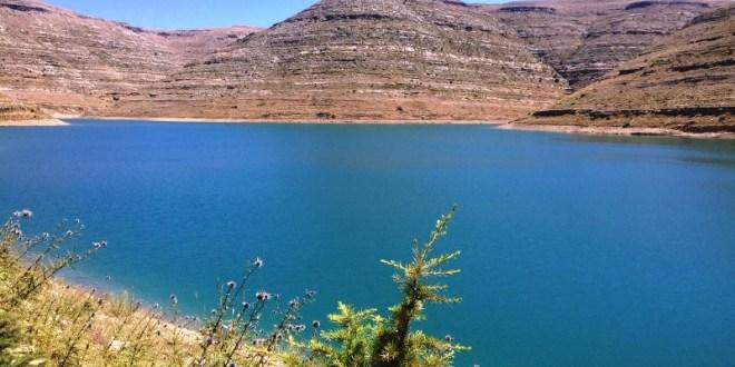 وضع المياه هذا العام جيد والتوزيع سيبقى كما هو