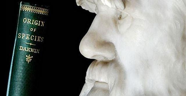حفيدة داروين تعتنق الكاثوليكية وتحرج عائلتها