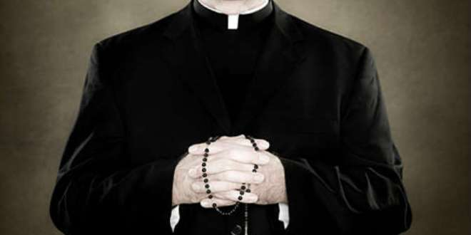 أكثر من 13 رجل دين قتلوا هذه السنة حول العالم  الإضطهاد يطال الجميع دون استثناء