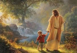 هل نستطيعُ القول عن يسوع بأنه نبيٌّ، أم هو فقط ابن الله والكلمة المتجسّدة؟!