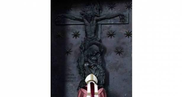 القائد الروحي للأنغليكان في روما لتقارب أكثر من الكاثوليك!